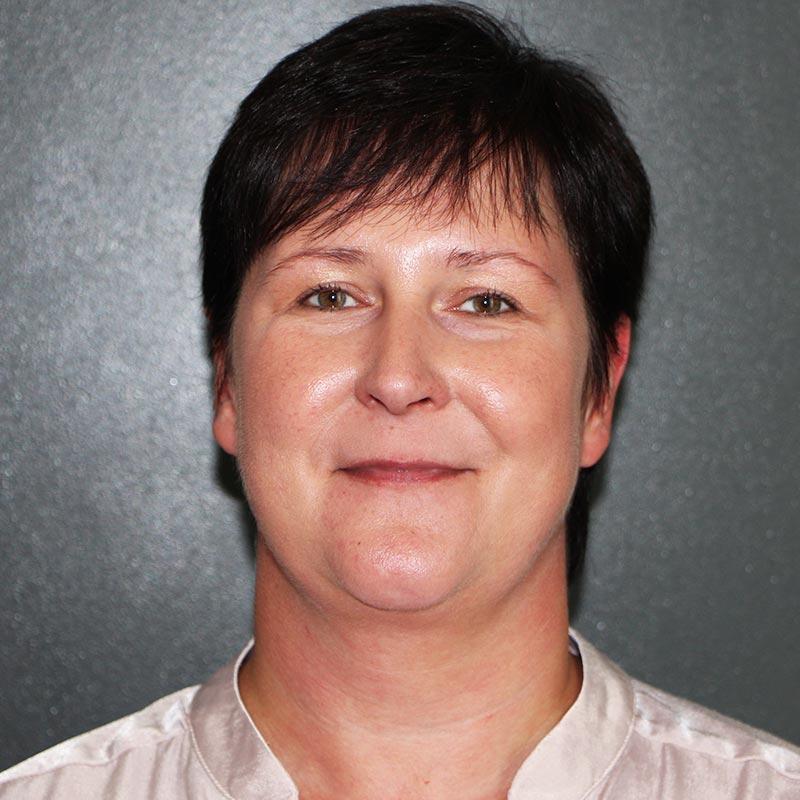 Kerstin Kammer