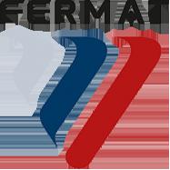 Horizontal-Fräs und Bohrmaschine | Fermat machinery