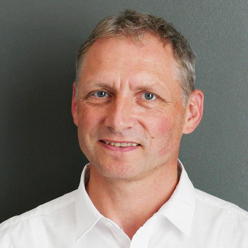 Jens Pampel
